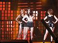 G.NA in KCON 2012.jpg
