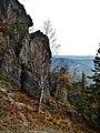 G. Zlatoust, Chelyabinskaya oblast', Russia - panoramio (8).jpg
