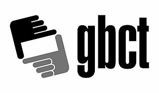 Guild of British Camera Technicians Non-profit organisation representing camera technicians