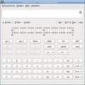 GCalculator 5.28.2 Programming mode ru.png