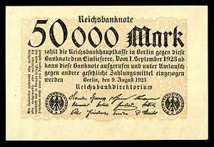 GER-99-Reichsbanknote-50000 Mark (1923).jpg