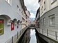 GER-BY-MM-Kanal Altstadt.JPG