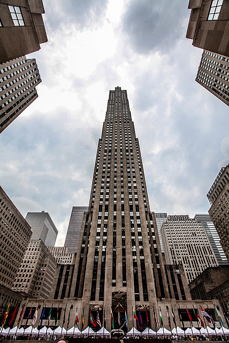 GE Building - Rockefeller Plaza.jpg