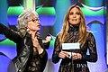 GLAAD 2014 - Jennifer Lopez - Casper-42 (14177008680).jpg