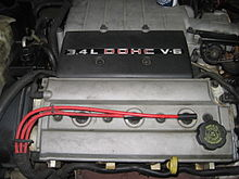 Gm 60 degree v6 engine resource learn about share and discuss gm lq1 fandeluxe Images