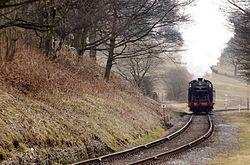 GNR 1744 at Townsend Fold - East Lancashire Railway.jpg