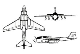 GRUMMAN EA-6 PROWLER.png