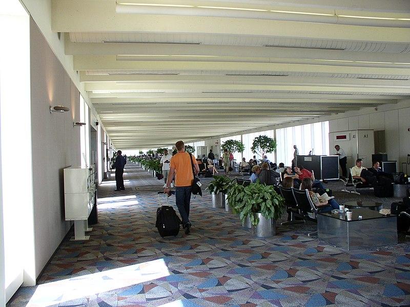 Vé máy bay giá rẻ đi Greenville-Spartanburg Hoa Kỳ