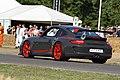 GT3 RS 3.8 FoS 2010.jpg