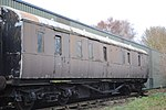 GWR Collett Full Brake 111.jpg
