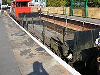 GWR sleeper wagon.JPG
