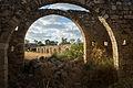 Gaaton ruins Arches.jpg