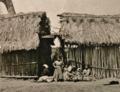 Gabrieleño huts (cropped).png