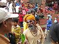 Gai Jatra Kathmandu Nepal (5116640212).jpg