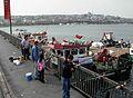 Galata Bridge Istanbul 2009.jpg