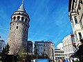 Galata Tower - panoramio (4).jpg