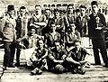 Galatasaray SK 1921-1922.jpg