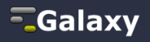 GalaxyProjectLogo.png