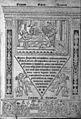 """Galen, """"Quarto impresso"""", 1515, title page Wellcome L0006339.jpg"""