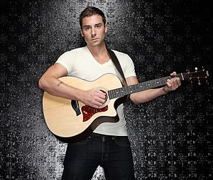 Galen Standing with Guitar 2012.jpg