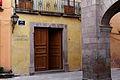 Galería Libertad, Entrada.JPG
