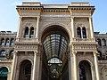 Galleria Vittorio Emanuele II, 11.jpg