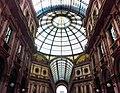 Galleria Vittorio Emanuele II Interno 06.jpg