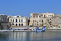 Gallipoli , Puglia - panoramio (80).jpg