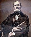 Gamaliel Bartlett (1796-1859).jpg