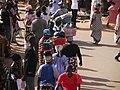Gambia01SouthGambia031 (5380011105).jpg