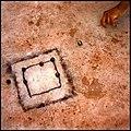 Game of marbles in Gujarat village.jpg