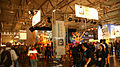 GamesCom'11 - Flickr - eknutov (9).jpg