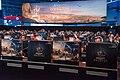 Gamescom Assassins Creed Origins (36680349392).jpg