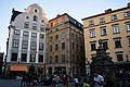 Gamla stan Stockholm DSC01550-37.jpg