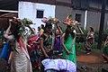 Ganapati Festival 9.jpg