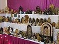 Ganesha-Idols-Sri-Krishna-Sweets.JPG
