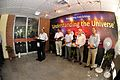 Ganga Singh Rautela Addressing - Opening Ceremony - Understanding the Universe Exhibition - BITM - Kolkata-2015-02-28 3424.JPG