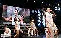 Gangnam Style PSY 01logo (8037756207).jpg