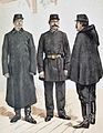 Gardiens de la paix 1873-1894.jpg