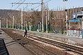 Gare-d'Igny IMG 0720.jpg