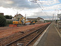 Gare-de-Corbeil-Essonnes - 2012-07-20 - IMG 3160.jpg