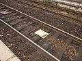 Gare de Corbeil-Essonnes - 20 juin 2012 - IMG 3241.jpg