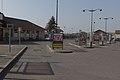 Gare de Provins - IMG 1130.jpg