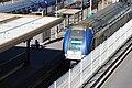 Gare de Saint-Quentin-en-Yvelines 2013 - 20.jpg