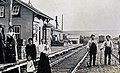 Gare de train de Metabetchouan - 1905.jpg