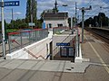 Gare des Essarts-le-Roi (78) - Passage souterrain.jpg