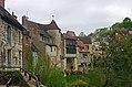 Gargilesse-Dampierre (Indre). (21542972995).jpg
