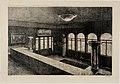 Garnier-Tony, St-Didier, villa-du-docteur-Gros, projet 2.jpg