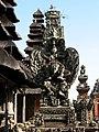 Garuda Shrine Closeup, Pura Taman Ayun 1509a.jpg