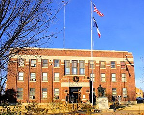 Garza courthouse.jpg
